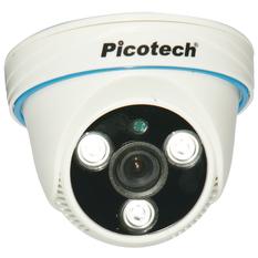 | Camera Picotech AHD PC-4301AHD