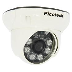 | Camera Picotech AHD PC-4302AHD (Trắng)