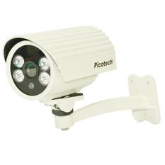 | Camera Picotech AHD PC-4605AHD