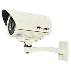 | Camera PICOTECH PC-4605 AHD (Trắng)