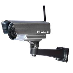 | Camera PICOTECH PC-6122 IRPW (Đen)