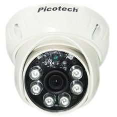 | Camera PICOTECH PC-962 DLR (Trắng)