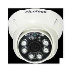 | Camera Picotech PC-962DLR