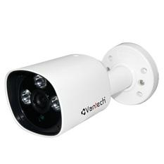 | Camera quan sát 1.0 Megapixel VP-281HDI (Trắng)