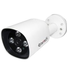 | Camera quan sát 1.0 Megapixel VP-291HDI (Trắng)