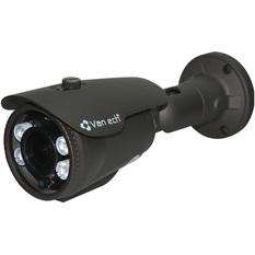 | Camera quan sát 2.0 MP Vantech VP-263TVI (Đen)
