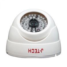 | Camera quan sát AHD J-TECH AHD3200 (Trắng)