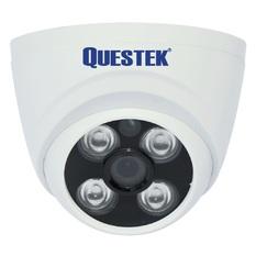 | Camera quan sát AHD Questek QN-4181AHD2T (Trắng)