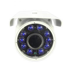 | Camera quan sát công nghệ CVI I-Tech RX-TZ60-13XM (Trắng)