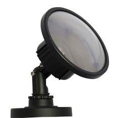 | Camera quan sát công nghệ Questek AHD QTX-1611AHD (Đen)