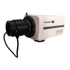 | Camera quan sát ESC-VU926 (Trắng)
