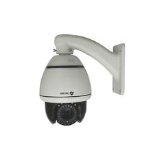 | Camera quan sát ESCORT ESC-EMC806HAR (Trắng)