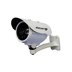 | Camera quan sát ESCORT ESC-U603AR (Trắng)