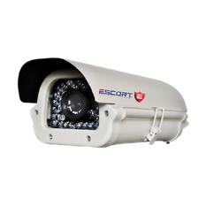 | Camera quan sát ESCORT ESC-U801C (Trắng)
