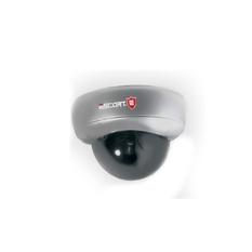 | Camera quan sát ESCORT ESC-V816 (Trắng)