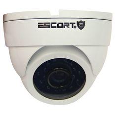 | Camera quan sát ESCORT ESC-VU516AR (Trắng )