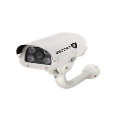 | Camera quan sát ESCORT ESC-VU801AR (Trắng )