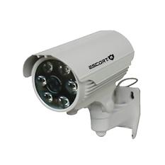 | Camera quan sát ESCORT ESC-VU838AR (Trắng)