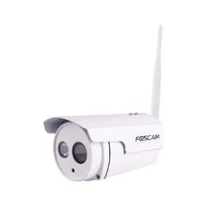 | Camera quan sát Foscam FI9803P (Trắng)