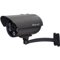 | Camera quan sát HDTVI Vantech VP-141TVI (Đen)
