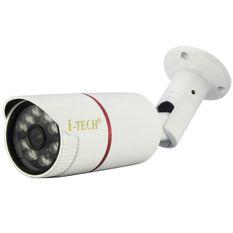 Camera quan sát I-Tech WRX-970AH13S (Trắng)