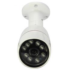 | Camera quan sát I-TECH WRX-970I (Trắng)