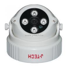 | Camera quan sát IP J-TECH HD3310 (Trắng)