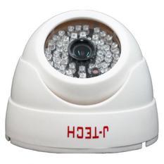 | Camera quan sát IP J-TECH HD5120 (Trắng)