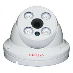 | Camera quan sát IP J-TECH HD5130 (Trắng)