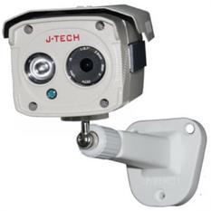 | Camera quan sát IP J-TECH HD5502 (Trắng)