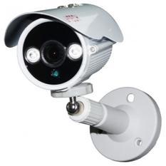 | Camera quan sát IP J-TECH HD5601 (1MP) HD5601A (Trắng)