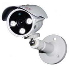 | Camera quan sát IP J-TECH HD5602 (Trắng)