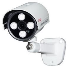 | Camera quan sát IP J-TECH HD5605 (Trắng)