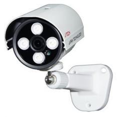 | Camera quan sát J-TECH JT-3260 (Trắng)