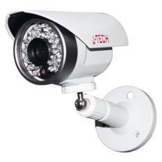 | Camera quan sát J-TECH JT-742I / 742HD (Trắng)