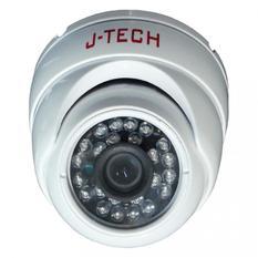 | Camera quan sát J-TECH JT-D260HD (Trắng)