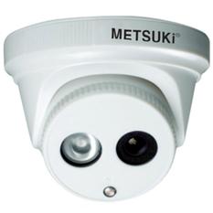 | Camera quan sát METSUKI MS-2396HDCVI (Trắng)