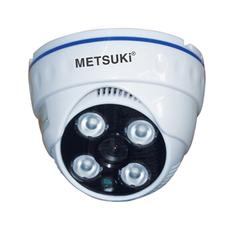 | Camera quan sát METSUKI MS-HD2030IPC (Trắng)