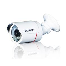 | Camera quan sát METSUKI MS-HD3070IPC (Trắng)