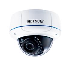 Camera quan sát METSUKI MS-IP176-1M (Trắng)
