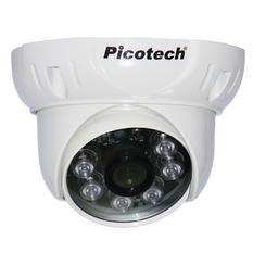 | Camera quan sát Picotech PC-4302 AHD (Trắng)