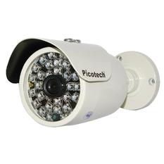 | Camera quan sát Picotech PC-4501 AHD (Trắng)