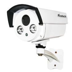 | Camera quan sát Picotech PC-4604 AHD (Trắng)