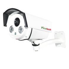 | Camera quan sát Picotech PC-8123IRP (Trắng)
