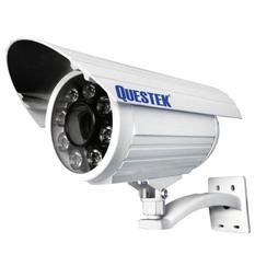 | Camera quan sát QUESTEK QN-622AHD (Trắng)