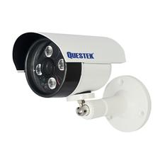 | Camera quan sát Questek QNV-1212AHD (Trắng)