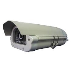 | Camera quan sát Questek QTX -230AHD (Trắng)