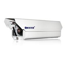 | Camera quan sát Questek QTX – 242AHD (Trắng)