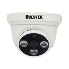 | Camera quan sát Questek QTX-4110 (Trắng)