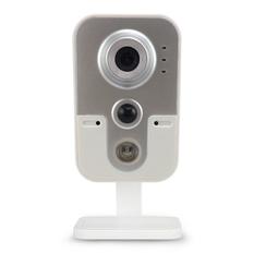 | Camera quan sát Vinatech IPC-K1 (Bạc)